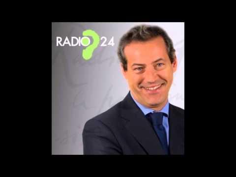 radio 24 focus economia