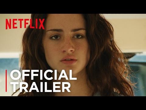 Tramps | Official Trailer [HD] | Netflix