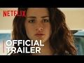 Tramps Official Trailer HD Netflix