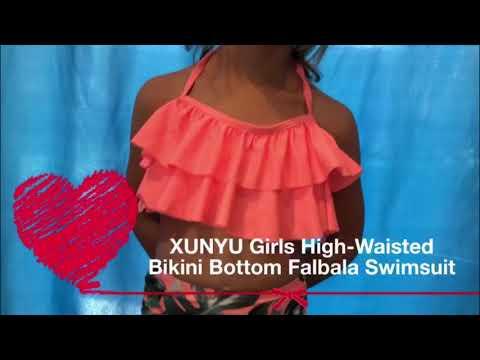 xunyu-girls-high-waisted-bikini-bottom-falbala-swimsuit-(starring-sofi-&-elli)