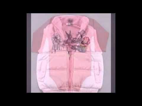 baby-clothes-wholesale
