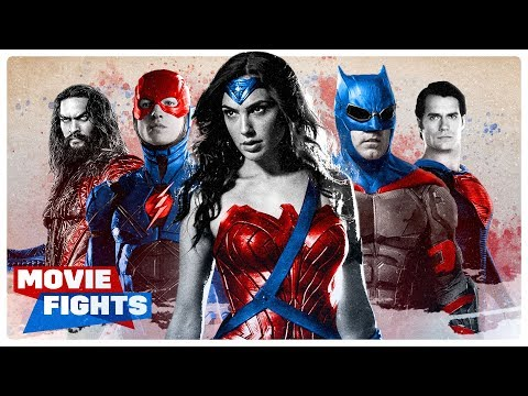 how-should-dc-move-justice-league-forward-movie-fights