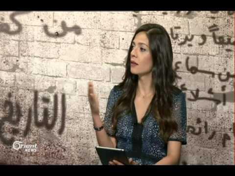 صورة النساء اللاجئات من سوريا إلى لبنان في الإعلام اللبناني - أنا من هناك  - 19:20-2017 / 5 / 22