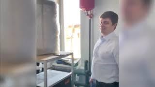 Геотермальное отопление в загородных домах