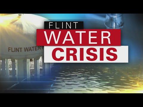 Flint, Michigan Is Still In A Water Crisis: Kool Kids Radio