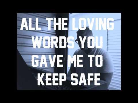 Austin Lloyd Fallin - Enough