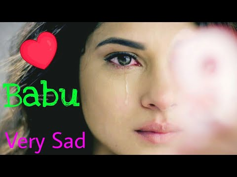 Jennifer Winget Sad Whatsapp Status|| Sad Whatsapp ...
