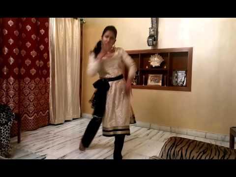 Wedding da season hai#full dance video # Seema rishi kanwa