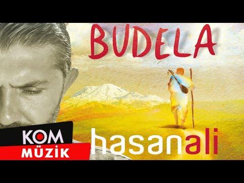Hasan Ali - Budela  Zazaca Şarkı Sözleri (Türkçe Çevirisi)