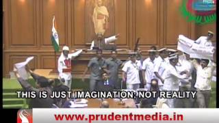 Prudent Media  Just Imagine  02 August 2015 Part 1