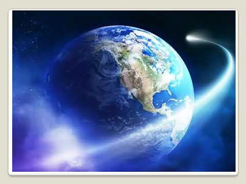 Segala  Ujung  Bumi  Melihat  keselamatan  Mazmur 103 paskah VIB