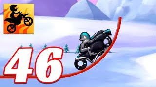 Bike Race Free - Top Motorcycle Racing Games - HOLIDAY 2