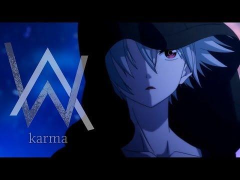 alan-walker-&-martin-garrix---karma-(new-song-2020)