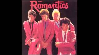 The Romantics - Girl Next Door