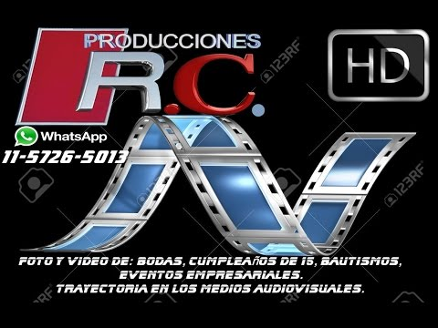 LA JAURIA DE LOS DJs VS. UNION DJ 2016 Bs As Argentina FULL HD