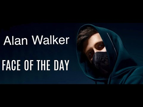alan-walker-|-face-of-the-day