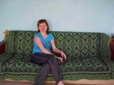 Отдых на Азовском море отзывы