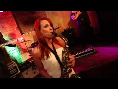 Zespół Weselny Box Band Sax Instrumental  Demo2012 5/14 Kalisz Poznań Wrocław Łódź Warszawa