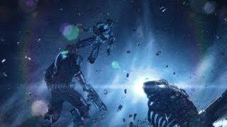Dead Space 3 Gameplay [ITA] 2 COOP [con Cage]