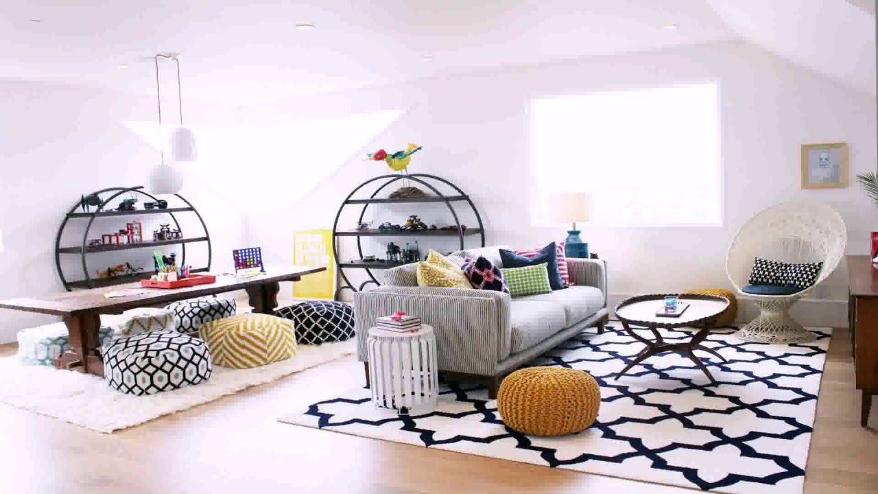 home interior design course in kolkata youtube