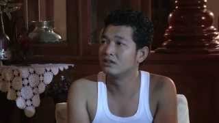 The Promise Part 89 - new Khmer TV movie (no subtitles)