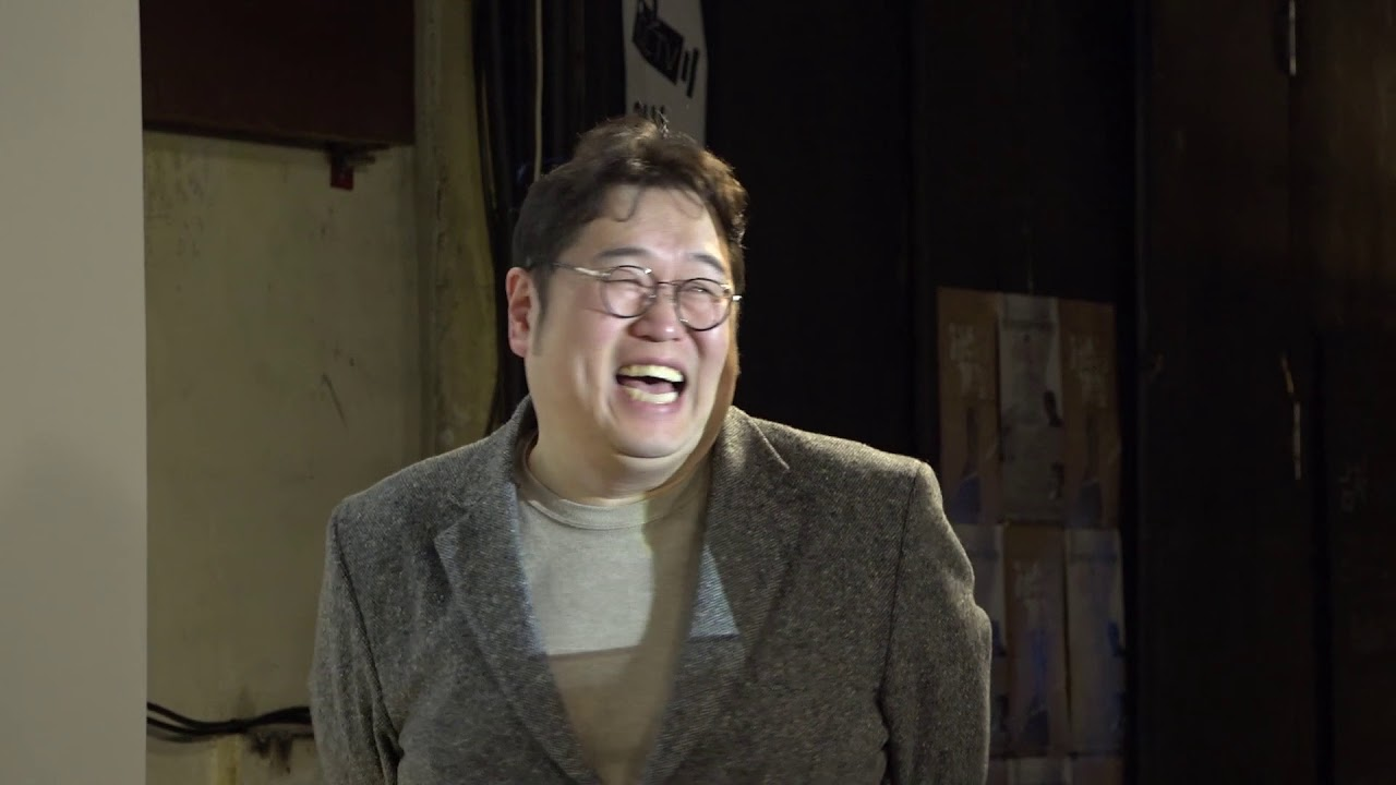 티저-김어준의-다스-뵈이다-13회
