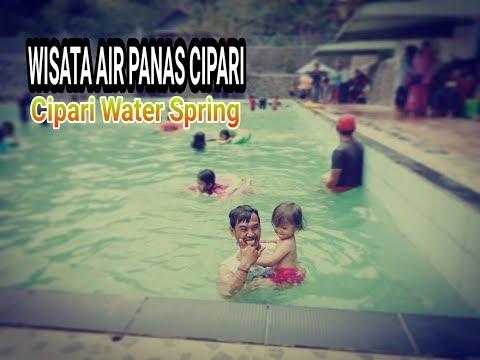 wisata-air-panas-cipari-||-cipari-water-spring