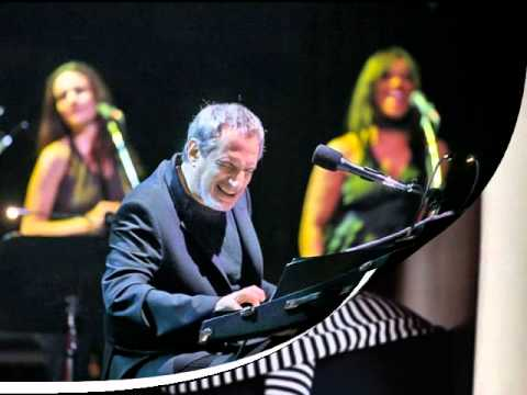 donald-fagen-ruby-baby-tahoethom