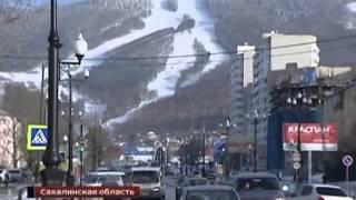 Новости России сегодня Губернатор задержан и доставлен в Москву Криминальная хроника