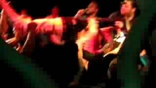 The Bronx - Heart Attack American & Sh*tty Future