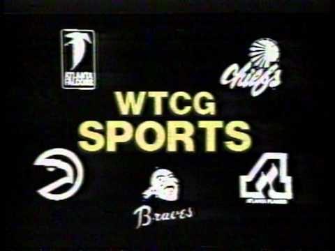 WTCG spot (pre-WTBS change)
