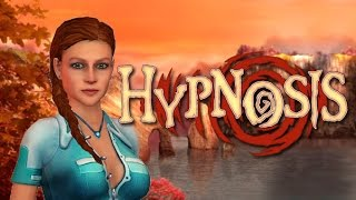 Hypnosis Gameplay & Giveaway [PC HD] [60FPS] [ENDED]