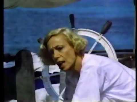 Jaws the Revenge : tv commercial 3