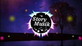 DJ Hits terbaru ||Syvia Nicky|| - Story Musik