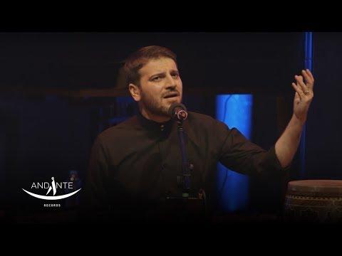 Sami Yusuf - Hasbi Rabbi | Live In Concert 2015