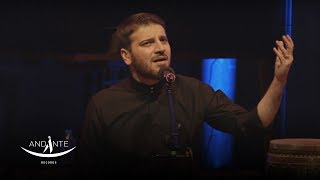 Sami Yusuf - Hasbi Rabbi | Live In Concert 2015 Video