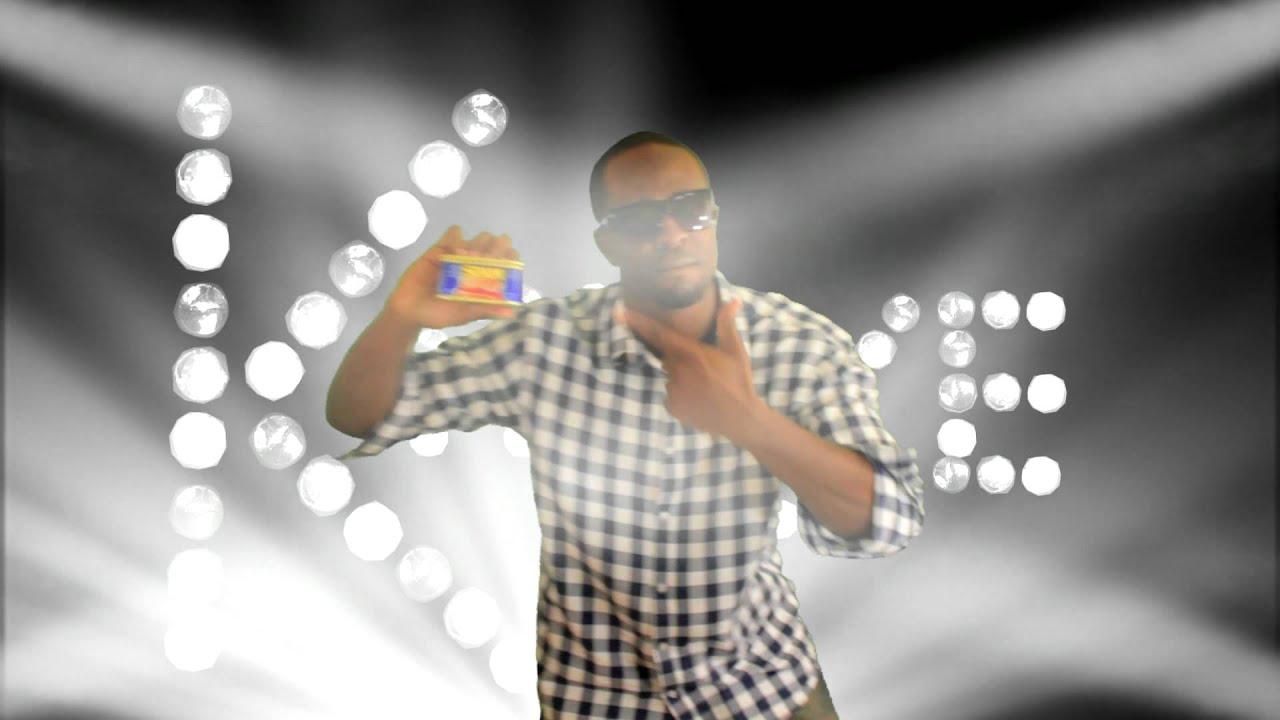 Download Kanye West ft. JayZ HAM Music Video Parody