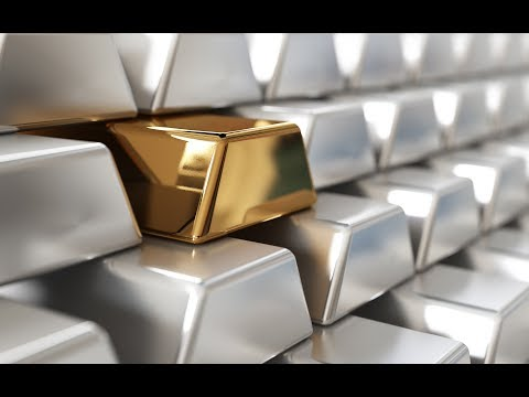 BILL MURPHY   Gold and Silver Lowest Assets While Preparing for the Upcoming Economic Collapse