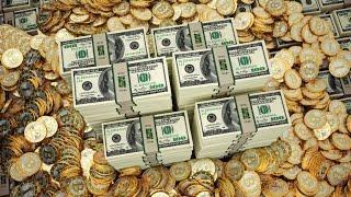 Как обмануть BITCOIN краны и заработать больше биткоинов