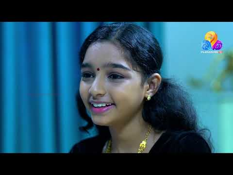 Flowers TV Arundhathi Episode 270