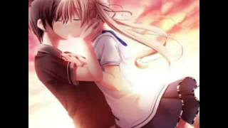 Repeat youtube video NIGHTCORE-im in heaven when you kiss me