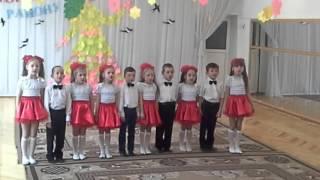 Песня детский сад (детский сад 58) Одесса(Песня детский сад (детский сад 58) Одесса., 2016-04-17T18:42:51.000Z)