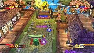 Hail to the Chimp Xbox 360 Trailer - Vote For Bean (HD)