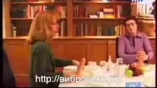 Как правильно делать минет(Обучающее видео, показаное по каналу ТНТ. Гуру минета дает практические занятия другим девушкам и рассказы..., 2011-05-08T04:13:06.000Z)