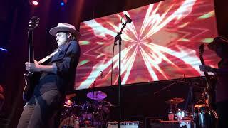 "Allman Betts Band ""All Night"" @ The NorVa 4/9/19"