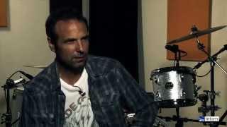 Télam Rock: Hernán Aramberri - Los Fundamentalistas del Aire Acondicionado