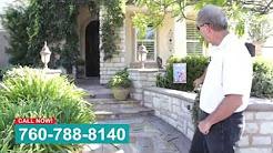 Licensed Landscape Contractor San Diego Ca (760) 788-8140