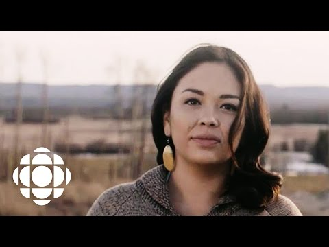 Peace River Rising: The link between violence against Indigenous women and violence against the land