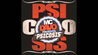 Video Psycho Mc Davo