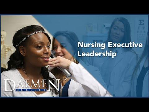 nursing-executive-leadership,-m.s.-program-overview-|-daemen-college